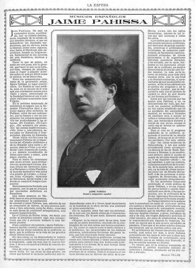 1917_LaEsfera