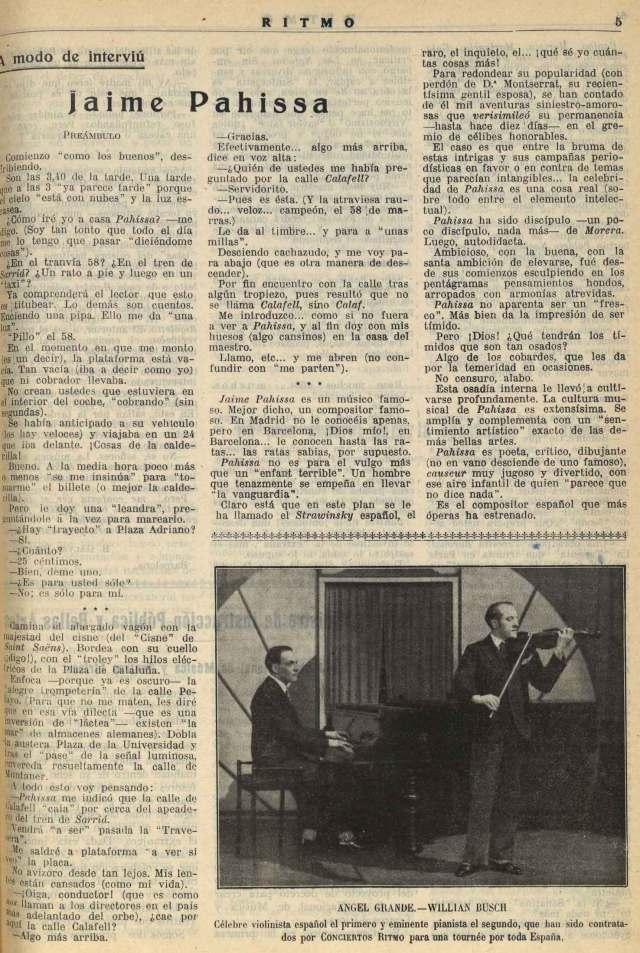 1931_Ritmo2