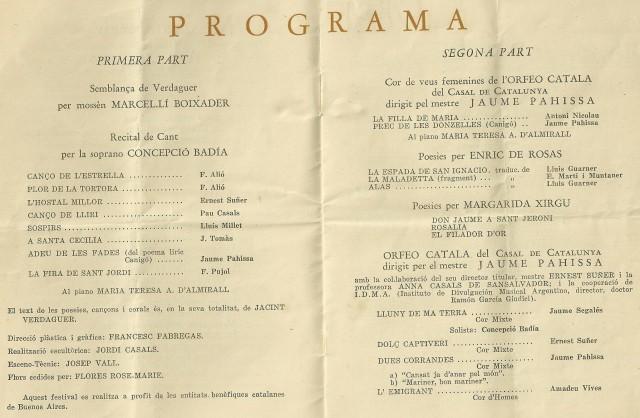 1945_17maig2
