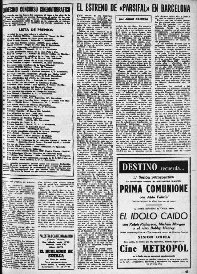 1955_destino