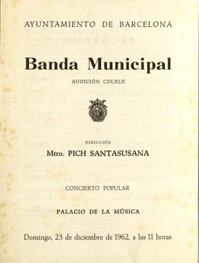 1962_Palau1