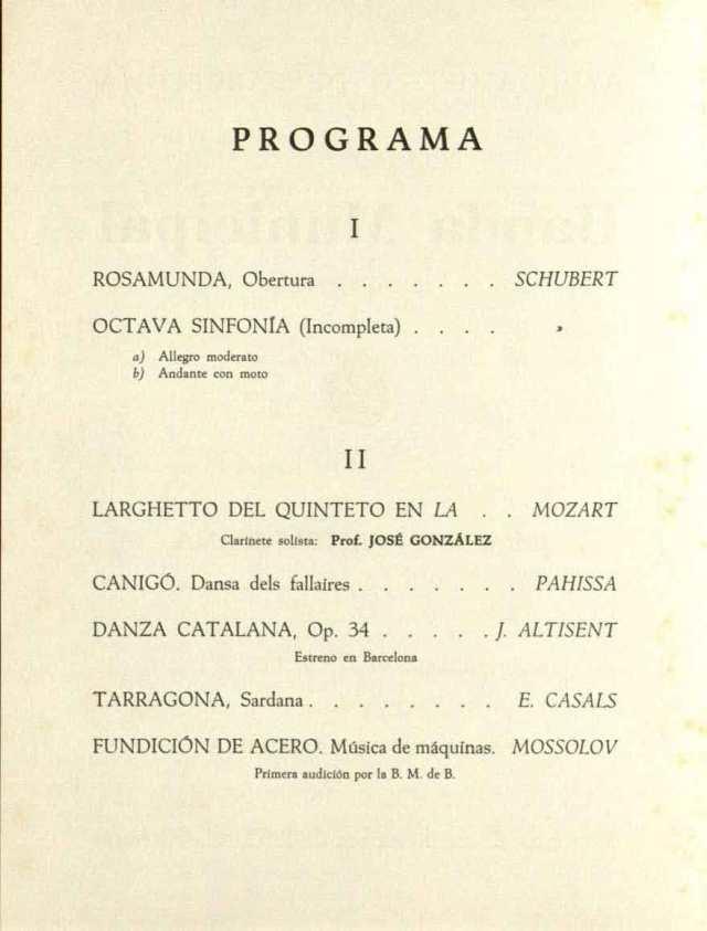 1962_Palau2