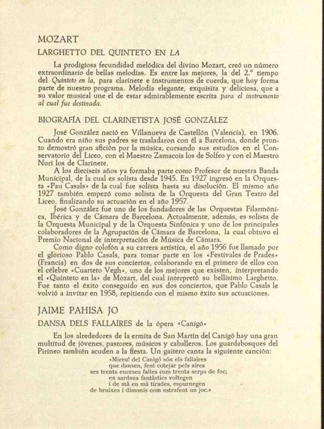 1962_Palau3