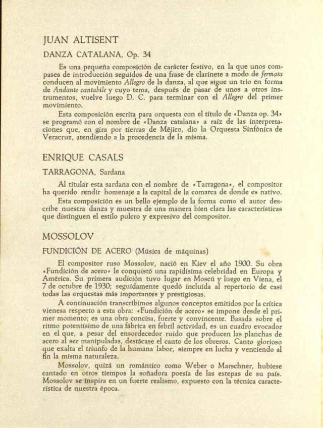 1962_Palau4