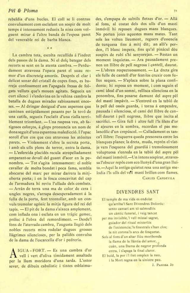 1901_Agost_Pel_&_Ploma2