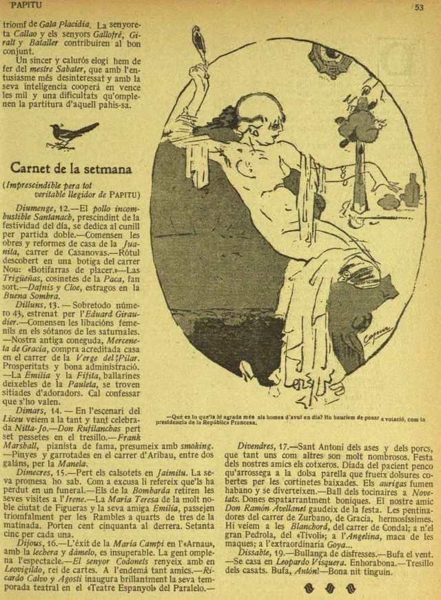 1913_22Gener_Papitu2