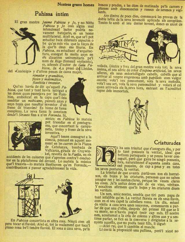 1913_22Gener_Papitu3