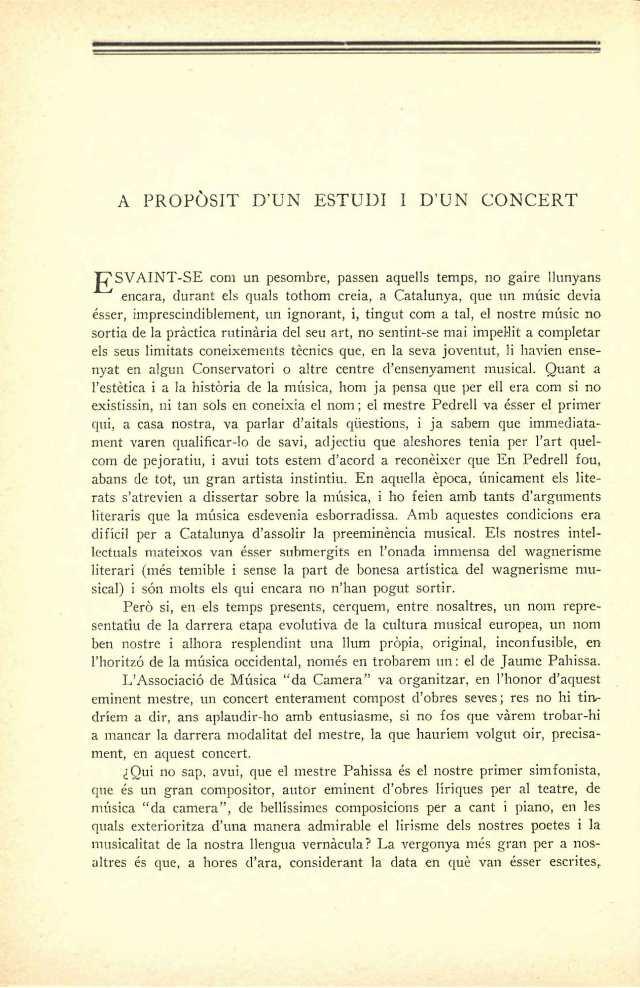 1928_març_NovaRevista1