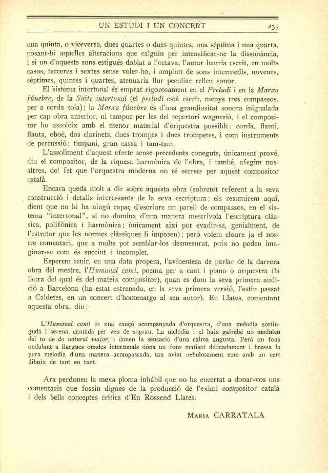 1928_març_NovaRevista10