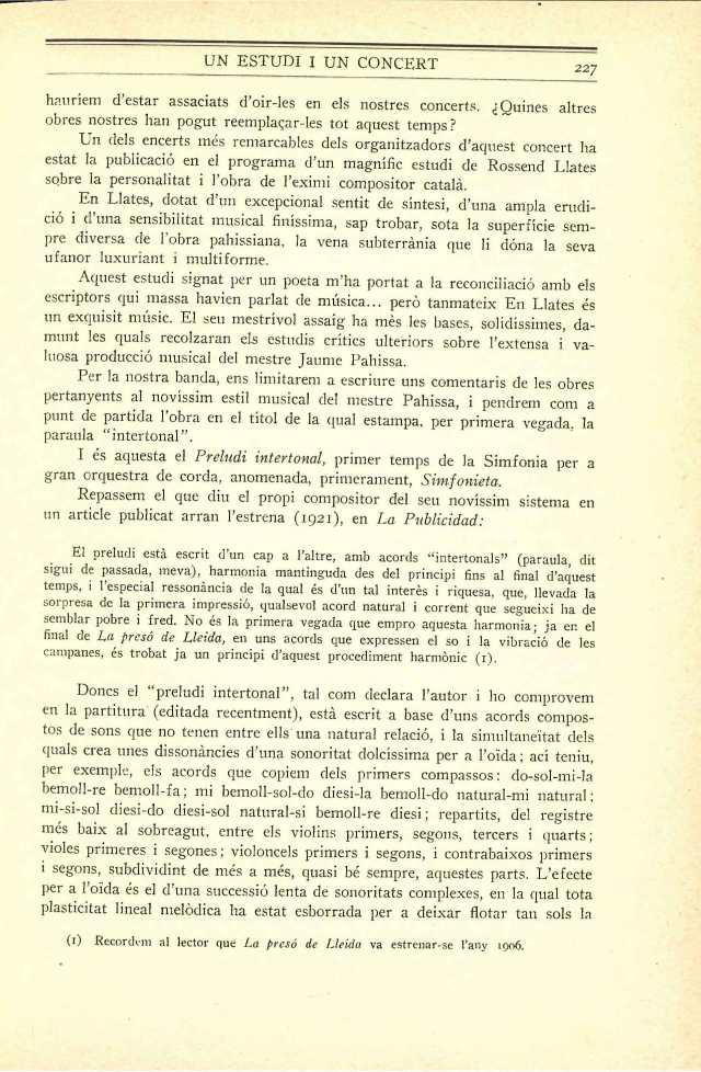 1928_març_NovaRevista2