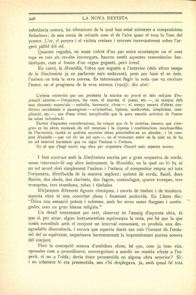 1928_març_NovaRevista3