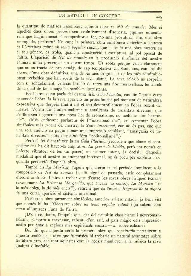 1928_març_NovaRevista4
