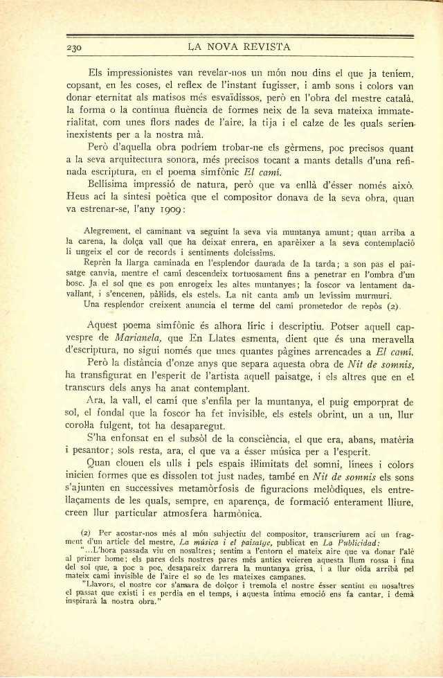 1928_març_NovaRevista5