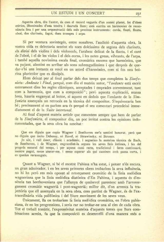 1928_març_NovaRevista6
