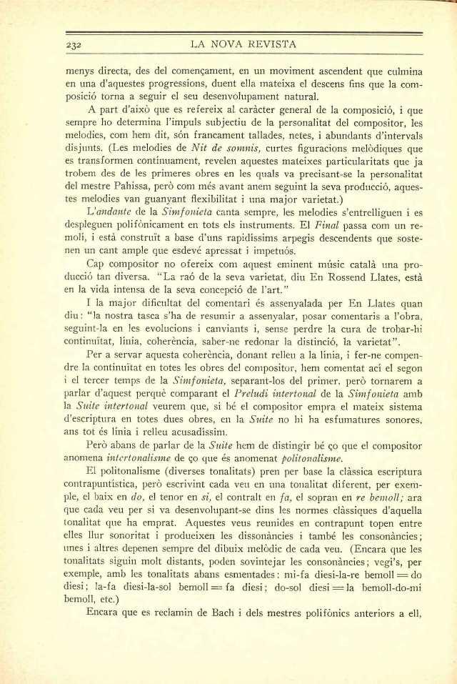 1928_març_NovaRevista7