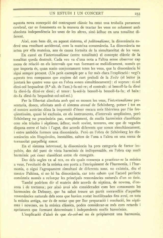 1928_març_NovaRevista8