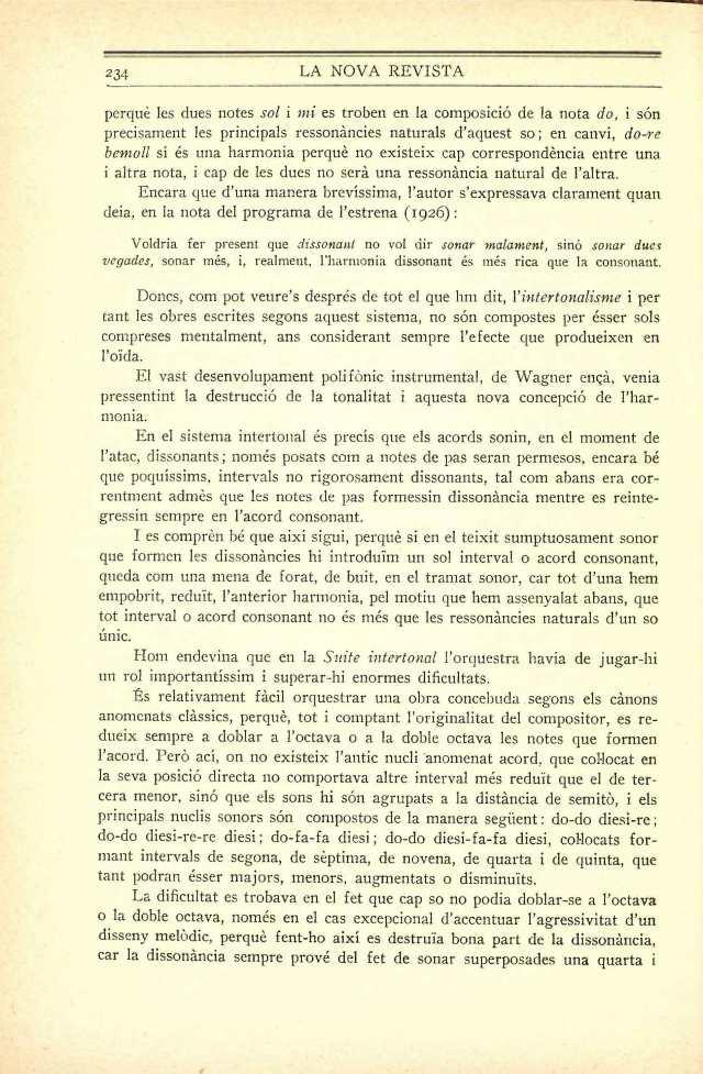 1928_març_NovaRevista9