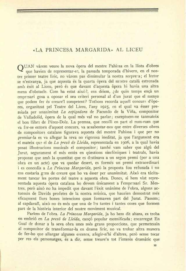 1928_NuevaRevista_1