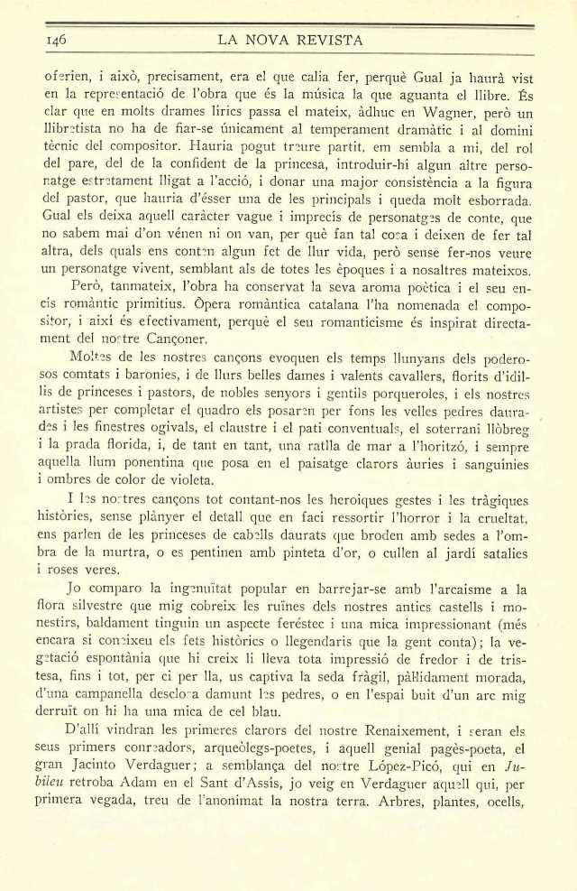 1928_NuevaRevista_2
