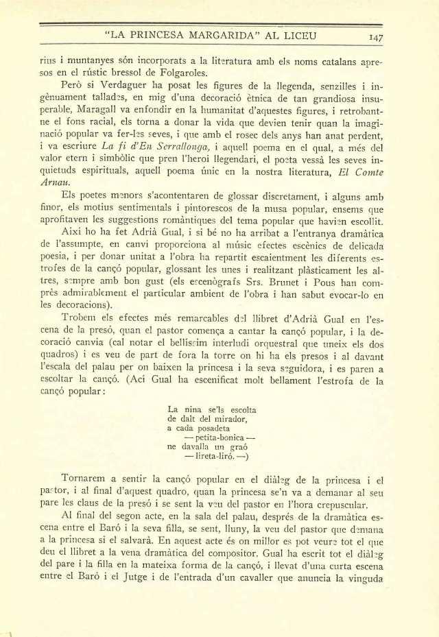1928_NuevaRevista_3