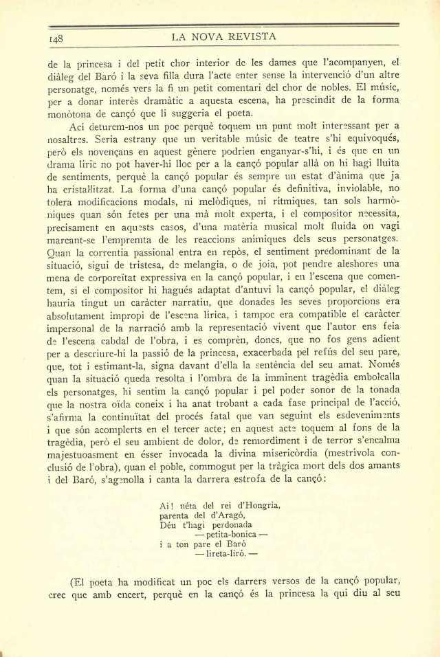 1928_NuevaRevista_4