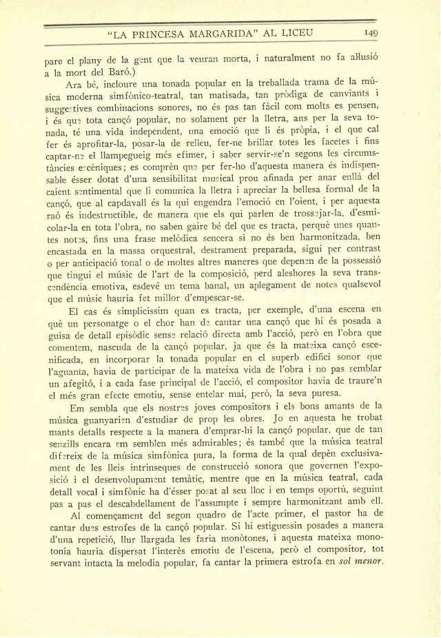 1928_NuevaRevista_5