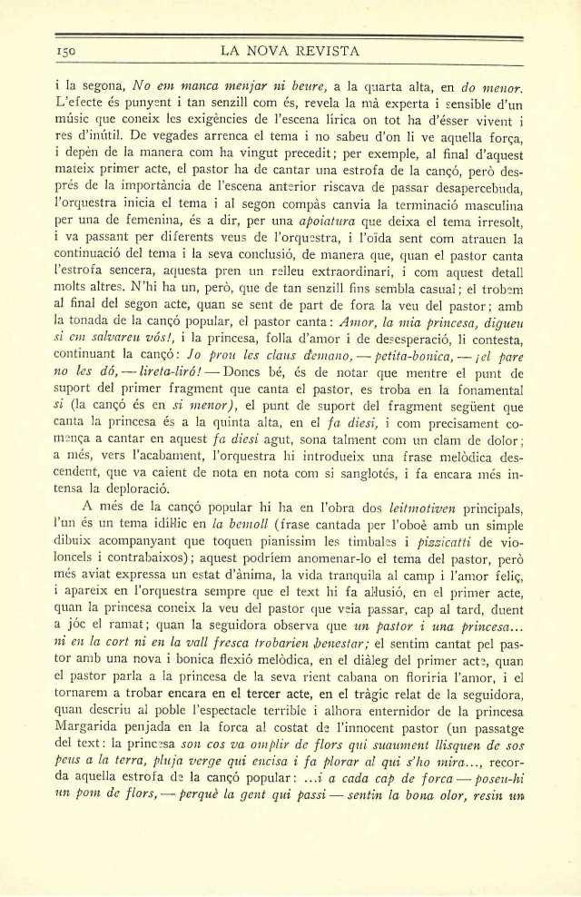 1928_NuevaRevista_6