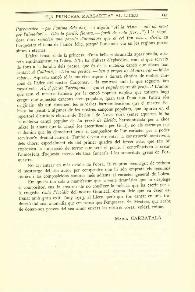 1928_NuevaRevista_7