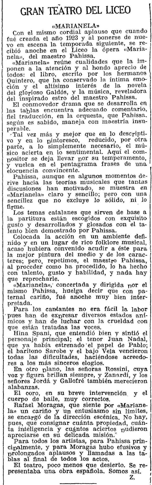 1929_juny20_LaVanguardia
