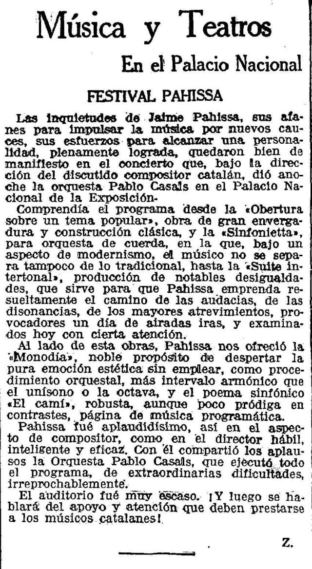 1930_13_juny_LaVanguardia