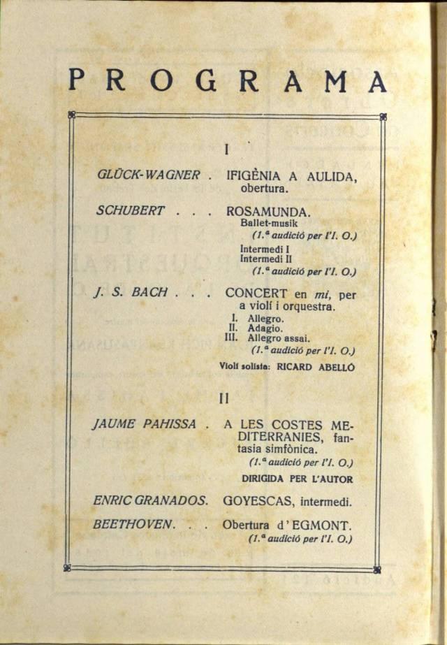 1936-10_05-2