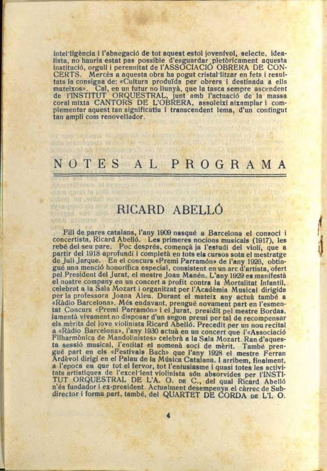 1936-10_05-4
