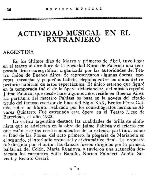 1946_Març_RevistaMusicalChilena
