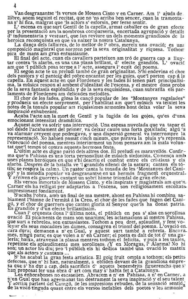 1910_Diario_Gerona2