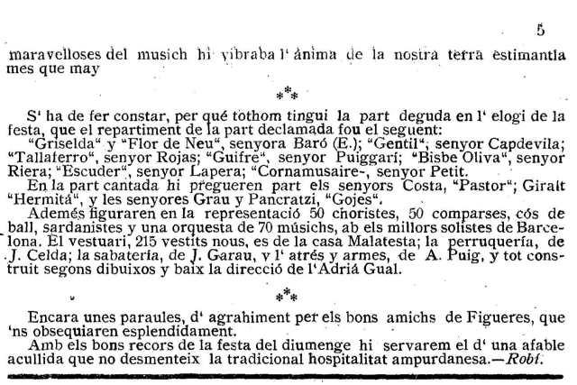 1910_Diario_Gerona3