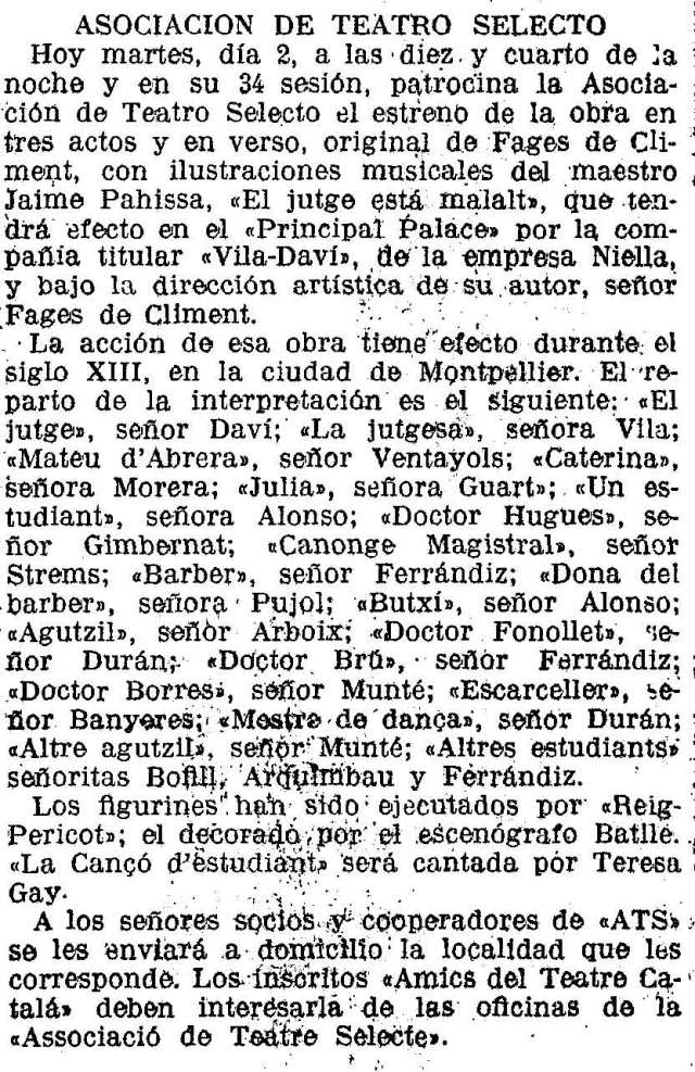 1935_2abril_LaVanguardia