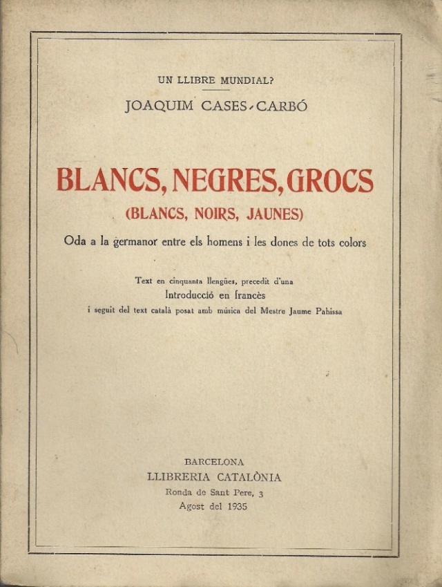 Blancs_negres_grocs