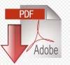 pdf_descarregar_logo