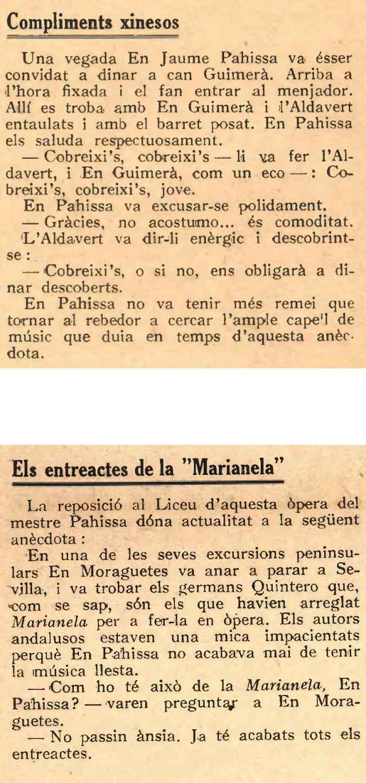 1929_Mirador27_juny