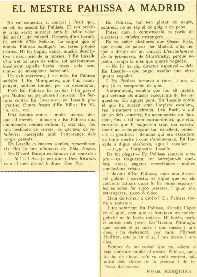 1929_Mirador_7Març