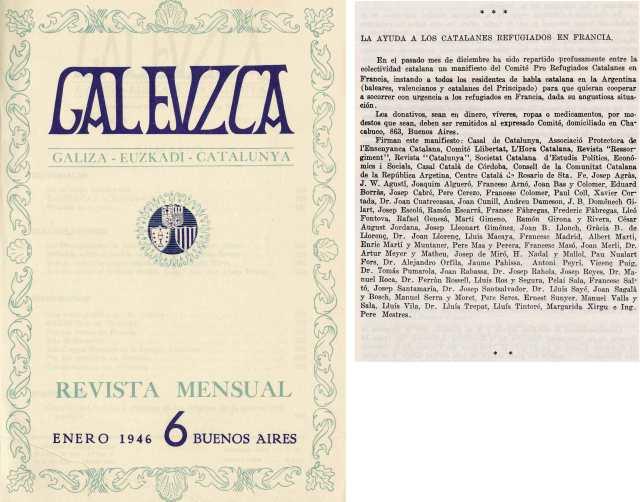 1946_Galeuzca_Manifest_catalans
